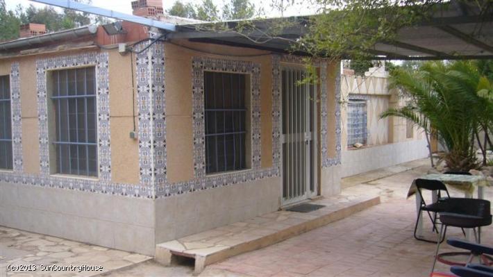 Suncountryhouseinspain com - Casas prefabricadas monforte del cid ...
